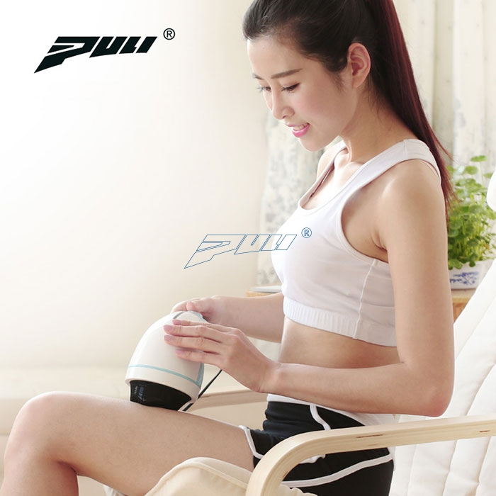 máy massage cầm tay Puli PL-607DC3